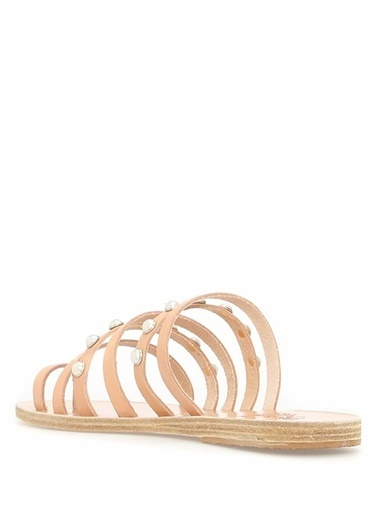 Ancient Greek Sandals Terlik Ten